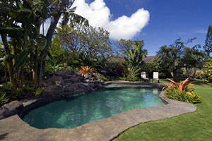 GRACIOUS BEACHSIDE KAILUA - 3 Bedroom 2 Bath Oahu Vacation Rental