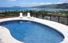 HAWAII KAI OHANA - 5 Bedroom 4.5 Bath Oahu Rental